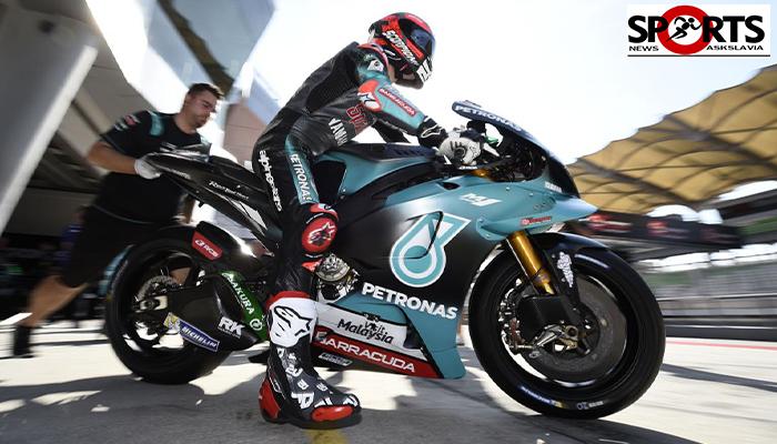 -เผย-M1ขับยากกว่าปีก่อน-แต่มั่นใจในศักยภาพ-askslavia.com-MotoGP.jpg