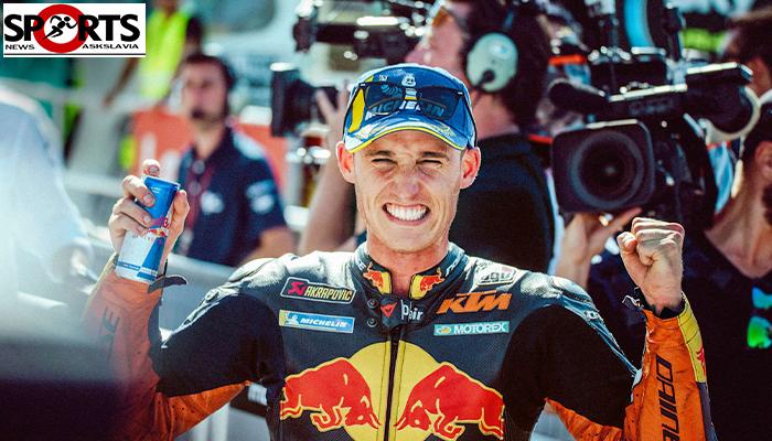 -ครัทช์โลวไม่พอใจฮอนด้าเซ็นต์สัญญาโปล-เอสปาร์กาโร-askslavia.com-MotoGP.jpg