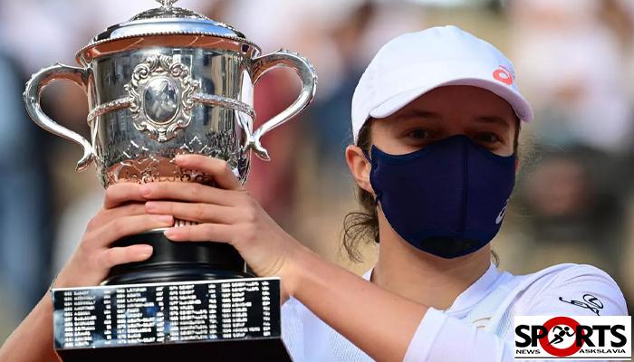 -คว้าแชมป์เทนนิส-เฟร้นช์-โอเพ่น-askslavia.com-เทนนิส.jpg