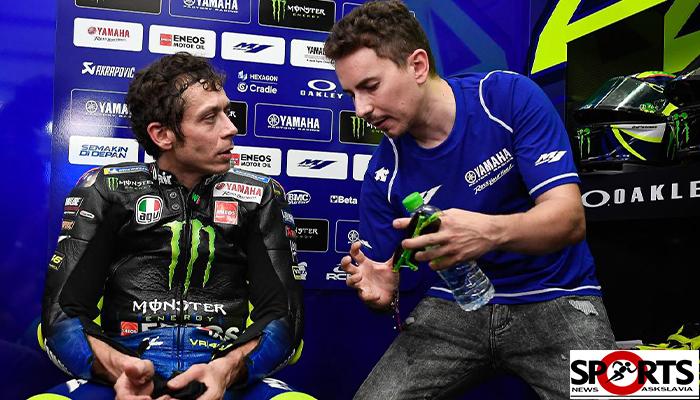 -วาเลนตีโน-รอสซี-askslavia.com-MotoGP.jpg