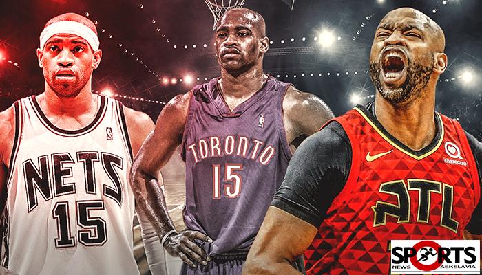 -คาร์เตอร์-NBA-ฤดูกาล-2020-askslavia.com-บาสเกตบอล.jpg