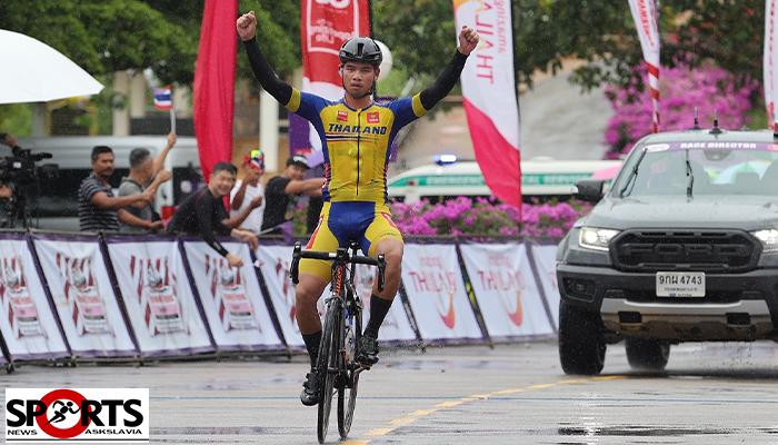 -มะโนซิวแชมป์สเตจสุดท้าย-ทัวร์-ไทยแลนด์-askslavia.com-จักรยาน.jpg