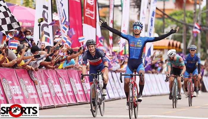 วืดคว้าแชมป์-นักปั่นสราวุฒิ-สิริรณชัยพลาด-3-สเตจติดกัน-askslavia.com-จักรยาน.jpg