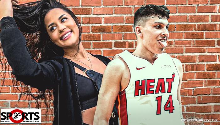 NBAปล่อยภาพ-แคเทีย-หวานใจ-เฮอร์โรอดีตรักไคลส์-ซูมา-askslavia.com-บาสเกตบอล.jpg