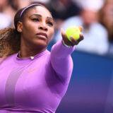 """เซเรน่า วิลเลียมส์ เริ่มปั้น""""โอลิมเปีย""""เตรียมเป็นนักเทนนิส askslavia.com เทนนิส"""