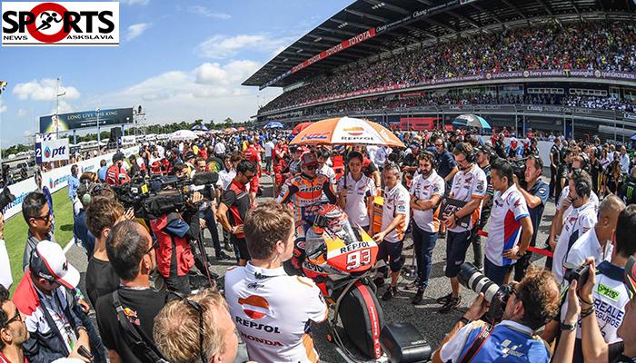 -เสนอตัวเป็นเจ้าภาพ-โมโต-จีพี-ต่ออีก-5-ปี-askslavia.com-รีวิวรถ-MotoGP.jpg