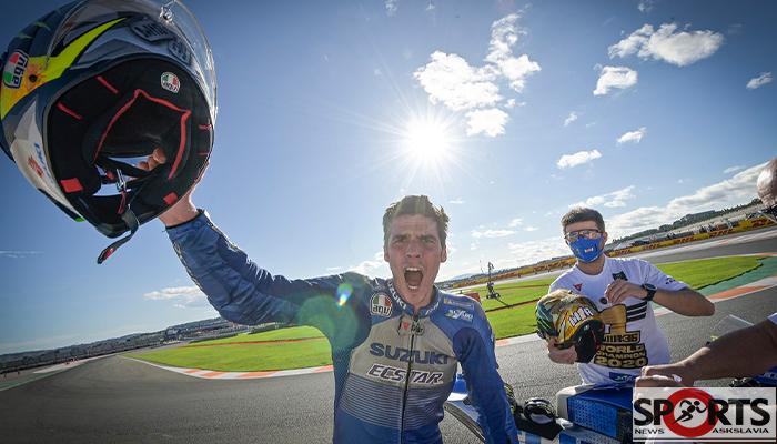 -เมียร์คว้าแชมป์โลกโมโตจีพี-2020-askslavia.com-MotoGP.jpg