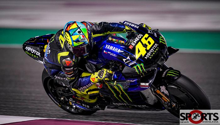 -รอสซี่-กระตุ้นทีมยามาฮ่าต้องเข้ม-ทีมทดสอบหนักขึ้น-askslavia.com-MotoGP.jpg