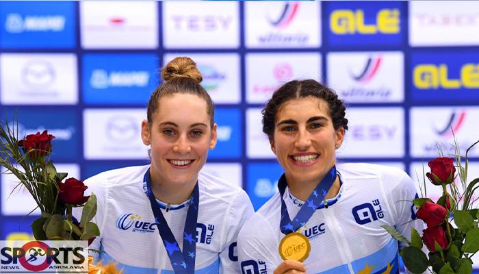 -บัลซาโม่โค่นแชมป์จักรยานถ้วยยุโรป-askslavia.com-จักรยาน.jpg