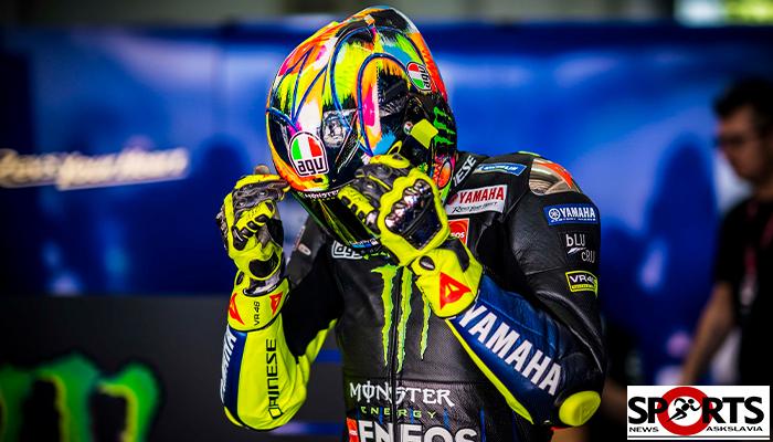 -วาเลนติโน่-รอสซี่-กับทาง-Petronas-แน่นอน-askslavia.com-รีวิวรถ-MotoGP.jpg