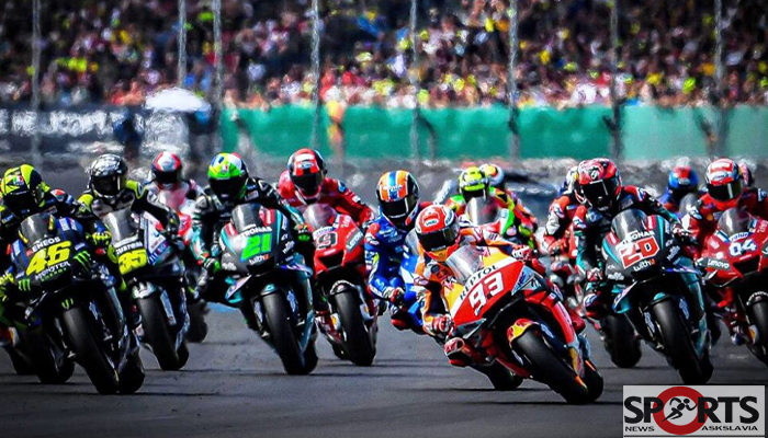 -ปี-2021ที่บุรีรัมย์-askslavia.com-MotoGP-1.jpg