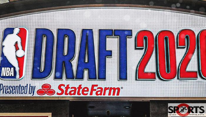 -NBA-DRAFT-หน้าใหม่ประจำฤดูกาล-2020-21-askslavia.com-บาสเกตบอล.jpg