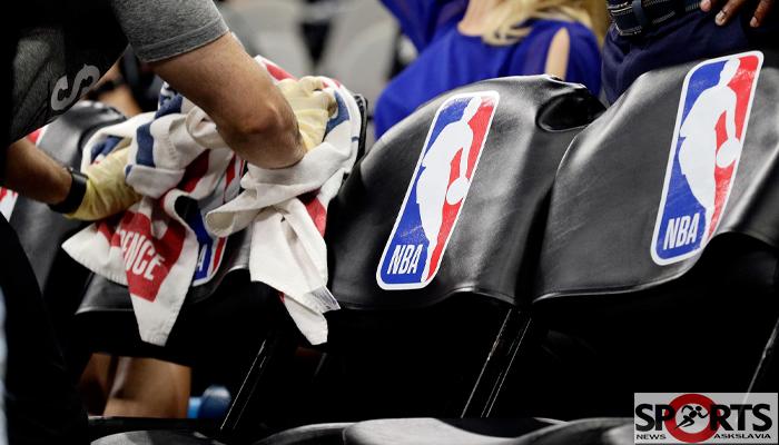 NBA-แจ้งตรวจโควิด-19-มาตรการฤดูกาลใหม่เข้มงวดaskslavia.com-บาสเกตบอล.jpg