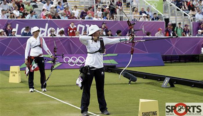 เหตุใด Recurve Bow จึงนิยมใช้ในมหกรรมกีฬาโอลิมปิก