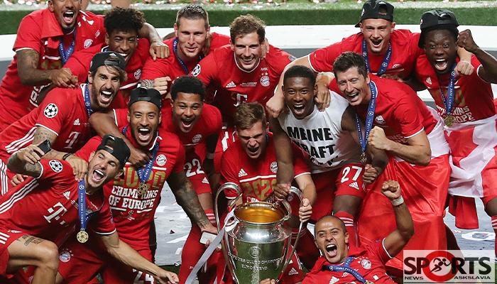 5-เหตุผลทำไม-บาเยิร์น-มิวนิคคว้าแชมป์บุนเดสลีกาสมัยที่9-askslavia.comฟุตบอล.jpg