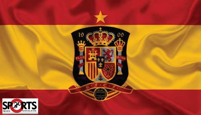 สรุปภาพรวม ทีมชาติสเปน ในศึกยูโร 2020