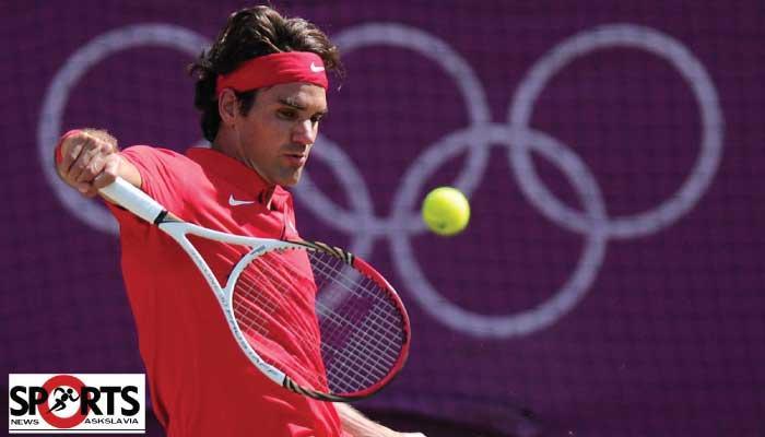 นักเทนนิสระดับโลกไม่เข้าร่วมโอลิมปิกโตเกียว