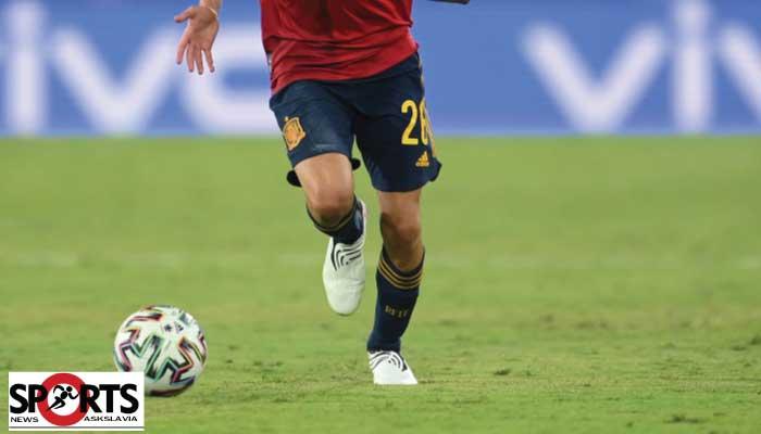 ฟุตบอลโลก กับ ฟุตบอลโอลิมปิก ต่างกันอย่างไร
