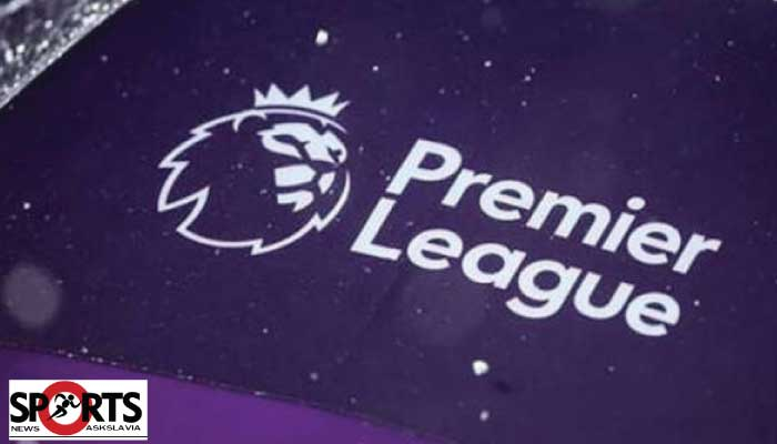 ฟุตบอลพรีเมียร์ลีก อังกฤษ นัดที่ 3 ใน 5 คู่แรก