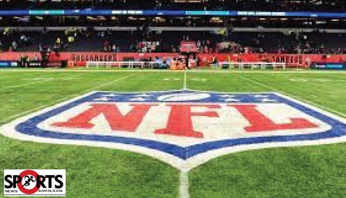 เตรียมความพร้อมเข้าสู่ NFL ฤดูกาลใหม่ 2021